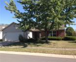 429 East Pine Ridge Drive, Westfield, IN 46074