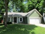 3718 Rome Terrace, Indianapolis, IN 46228