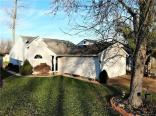 5836 Timber Lake, Indianapolis, IN 46237