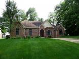2751 E Beechwood Trl, Morristown, IN 46161
