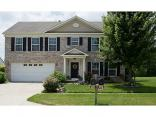 560 Legacy Blvd, Greenwood, IN 46143