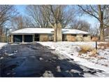 8812 Nora Lane, Indianapolis, IN 46240