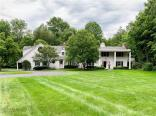 9125 Westfield Boulevard<br />Indianapolis, IN 46240
