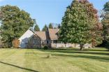 1083 South 950 W, Jamestown, IN 46147