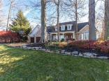 11629 Woods Bay Lane, Indianapolis, IN 46236