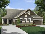15643 Simpson Court, Noblesville, IN 46060