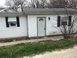 408 West State Street, Veedersburg, IN 47987