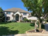 1001 Massey Court, Greenwood, IN 46143