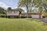 3545 Julie Lane, Indianapolis, IN 46228