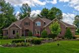 31 S Carnaby Court, Brownsburg, IN 46112