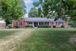 7359 Hazelwood Avenue, Indianapolis, IN 46260