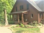 176 Cabin Creek Lane<br />Morgantown, IN 46160