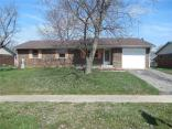 470 Colony Drive, Whiteland, IN 46184