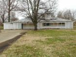 5619 Ward Road, Evansville, IN 47711