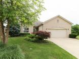 1185 Kay Dr, Greenwood, IN 46142