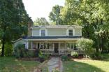 4129 North 75 W, Franklin, IN 46131