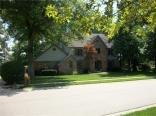 57 Robinwood Drive, Brownsburg, IN 46112