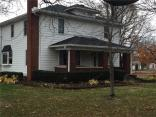 956 West Hanna Avenue<br />Indianapolis, IN 46217