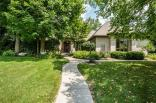 11618 Summit Circle, Zionsville, IN 46077