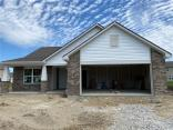 2561 N Pumpkin Patch Lane, Indianapolis, IN 46229