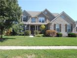 14075 Sourwood Lane, Carmel, IN 46033