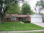 8028 Orchid Ln, Indianapolis, IN 46219