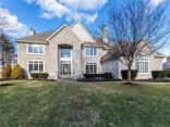 6852 Barrington Place, Fishers, IN 46038
