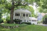 6916 N Park Avenue, Indianapolis, IN 46220
