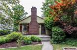 6042 Crestview Avenue, Indianapolis, IN 46220