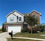 7930 Housefinch Lane, Indianapolis, IN 46239