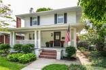 5339 Broadway Street, Indianapolis, IN 46220