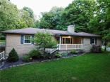 2708 East Fairoaks Drive, New Castle, IN 47362