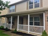 4628 Physics Way, Indianapolis, IN 46239