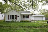 945 South 6th Street, Clinton, IN 47842