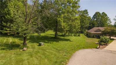 1862 E Golf Course Lane, Martinsville, IN 46151