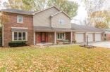 1310 Timberwood Circle, Anderson, IN 46012