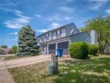 5926 King Lear Drive, Indianapolis, IN 46254