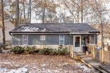 6170 Grosbeak Drive, Nineveh, IN 46164