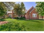 5781 Coopers Hawk Drive, Carmel, IN 46033