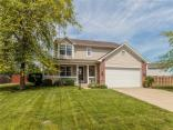 13089 Sinclair Place, Fishers, IN 46038