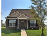 3380 Lakestream Drive, Columbus, IN 47201