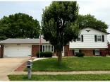 1425 Wellington Ave, Indianapolis, IN 46219