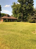 2417 Woodmont Court, Plainfield, IN 46168