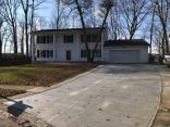 3204 Eden Hollow Place, Carmel, IN 46033