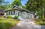5120 Norway Drive, Indianapolis, IN 46219
