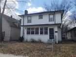 2248 North Harding Street, Indianapolis, IN 46208