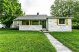 5805 S Norwaldo Avenue, Indianapolis, IN 46220
