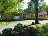 3671 Stratford Place, Carmel, IN 46033