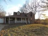 5177 Max Avenue, Greenwood, IN 46143