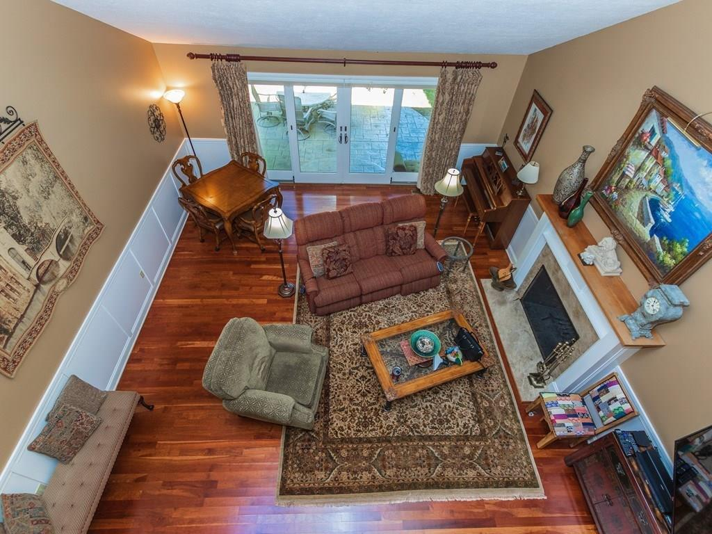 6659 White River Place, Fishers, IN 46038 image #10